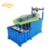 Precio 2020 Gold Mining Shaking Table